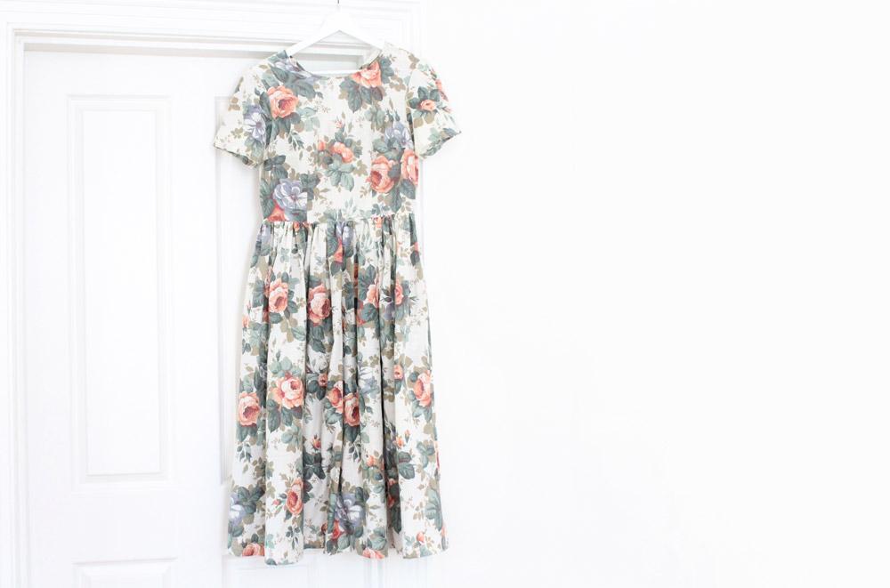 introducing-the-betty-dress.jpg
