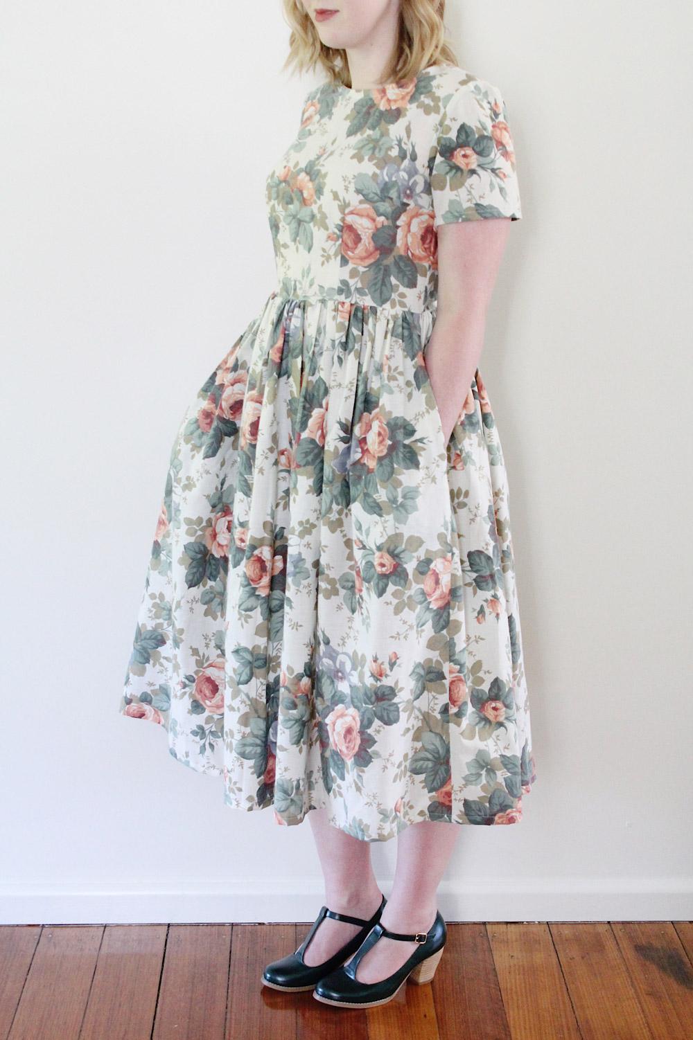 betty-floral-2.jpg