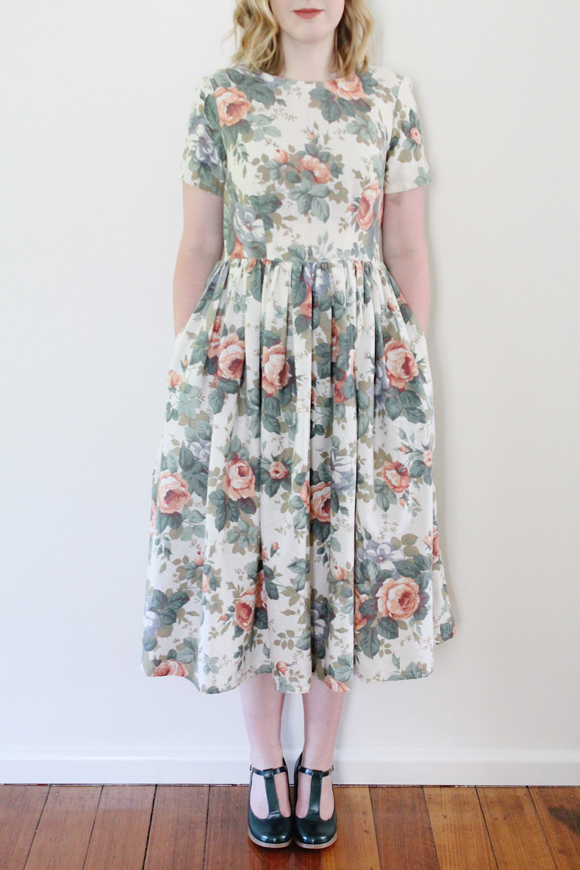 betty-floral-3.jpg