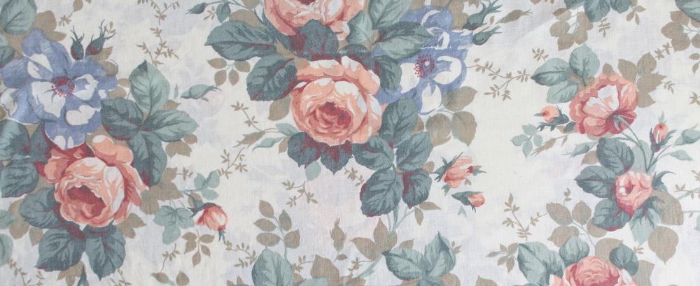 betty-fabric.jpg