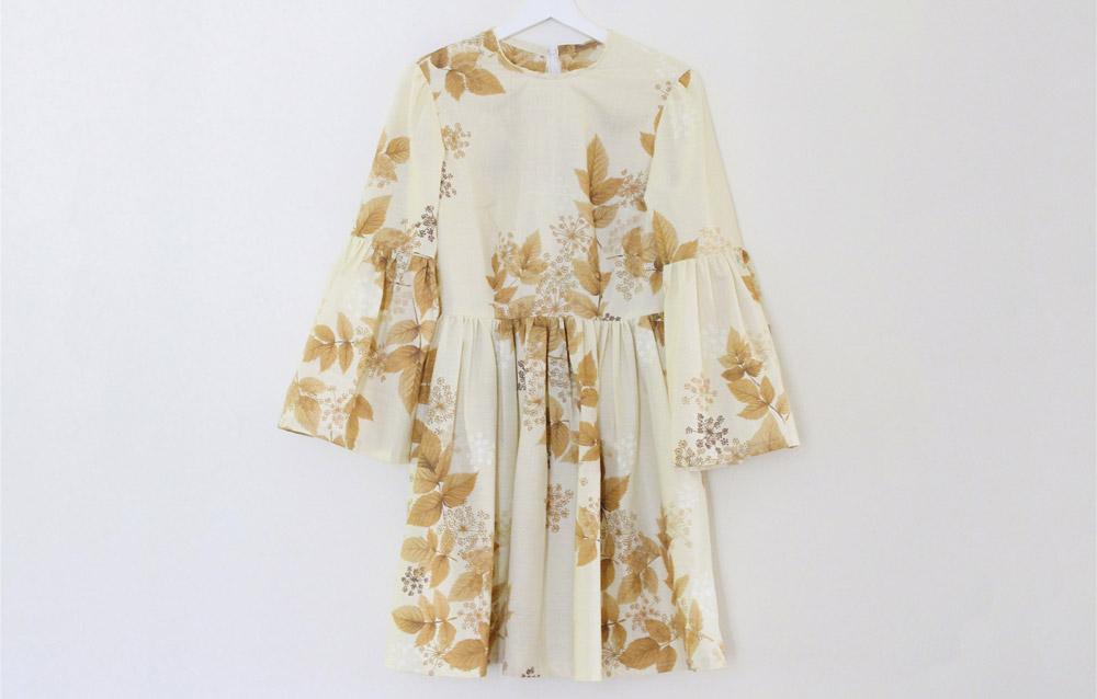 introducing-the-florence-dress.jpg