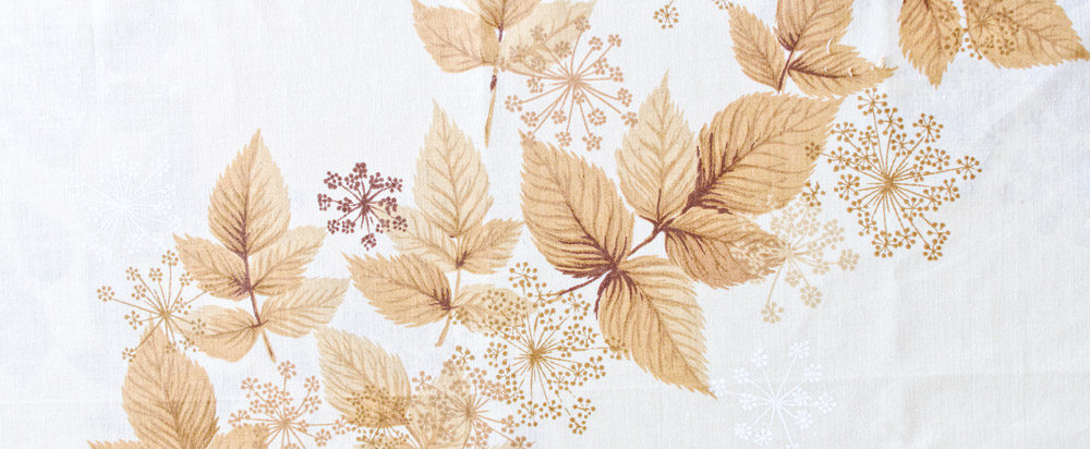 introducing-the-florence-leaves.jpg