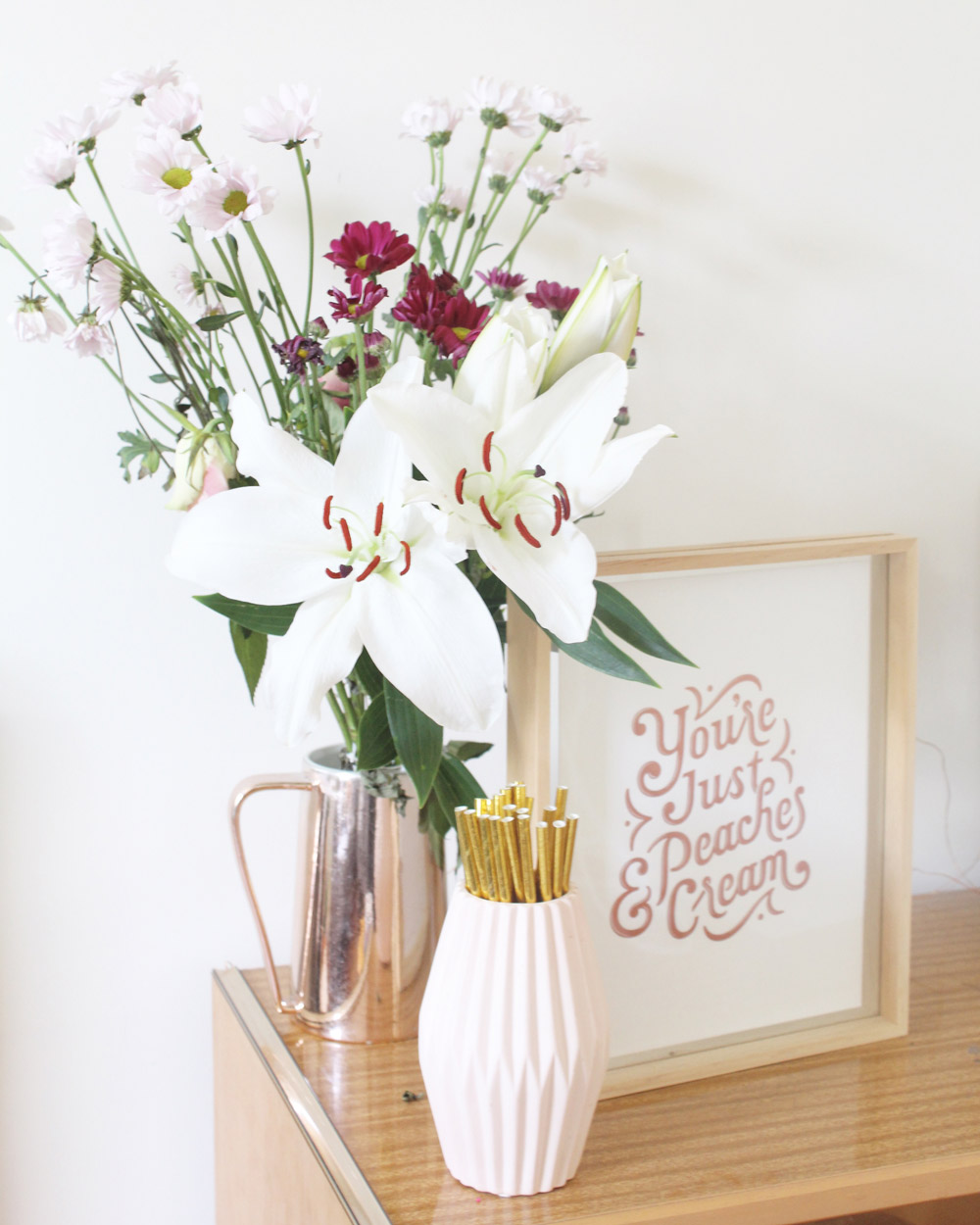 5-resons-to-buy-yourself-flowers.jpg