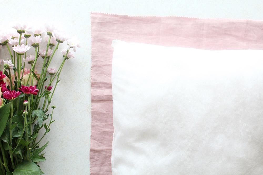 DIY-cushion-covers-step-1.jpg