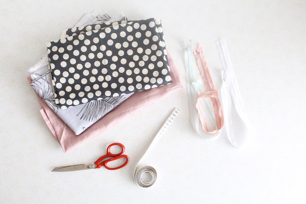 DIY-cushion-covers-what-you'll-need.jpg