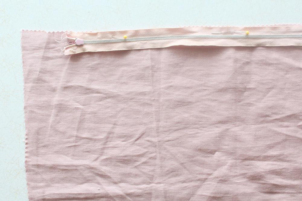 DIY-cushion-covers-step-2.jpg