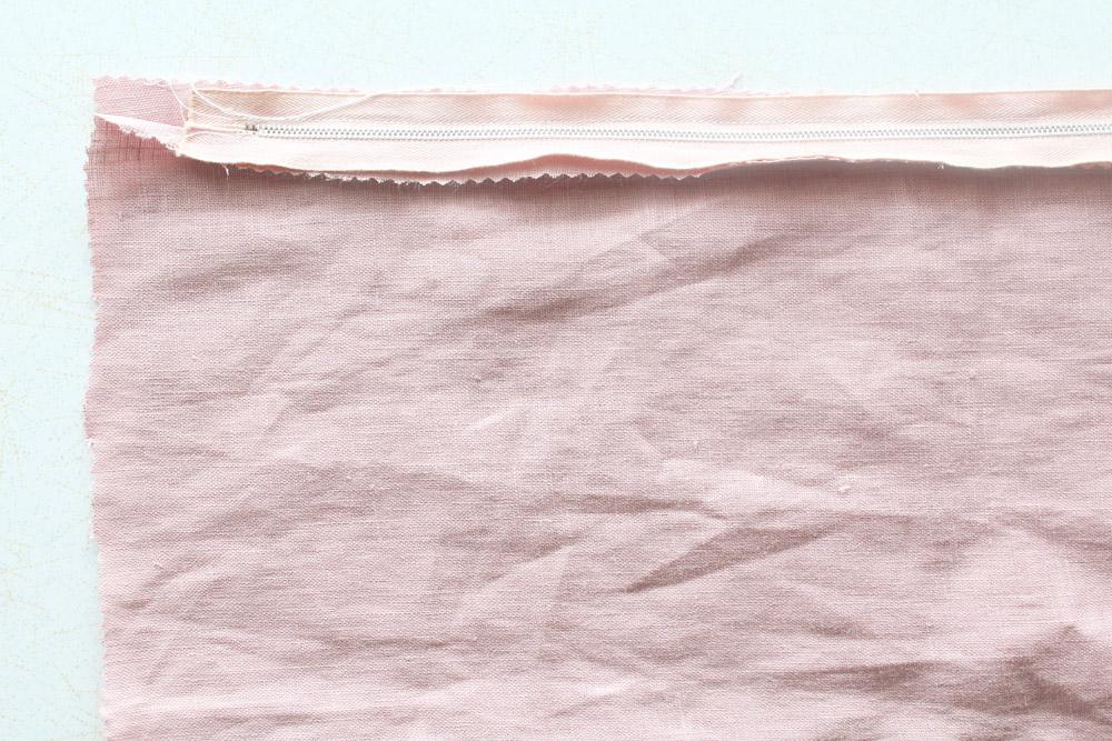 DIY-cushion-covers-step-3.jpg