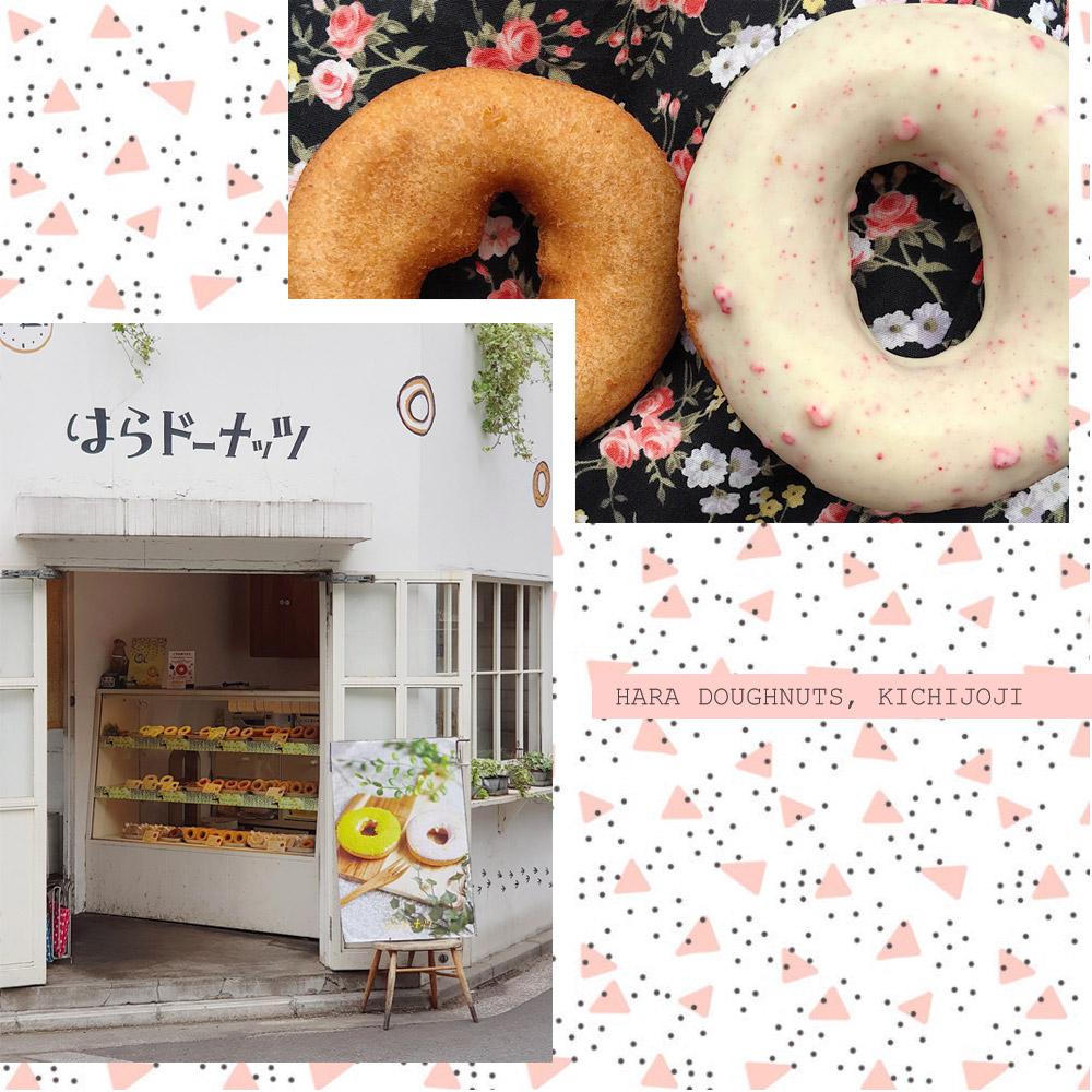 Hara-doughnuts-kichijoji.jpg