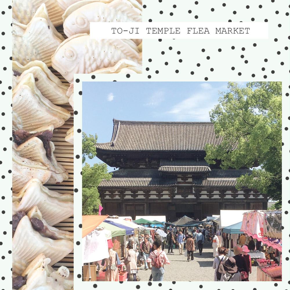 to-ji-temple-flea-market-kyoto.jpg