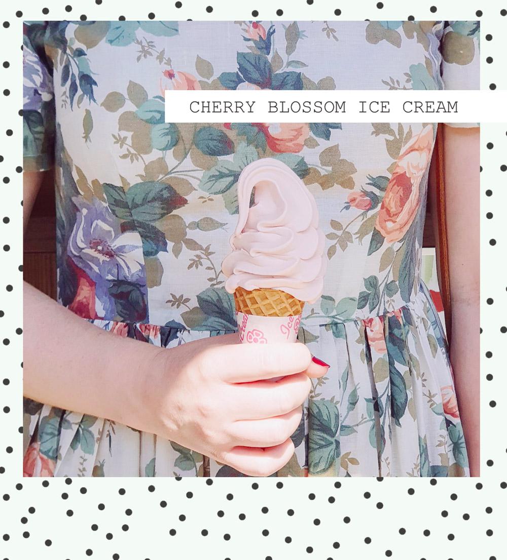 cherry-blossom-ice-cream-in-kyoto.jpg
