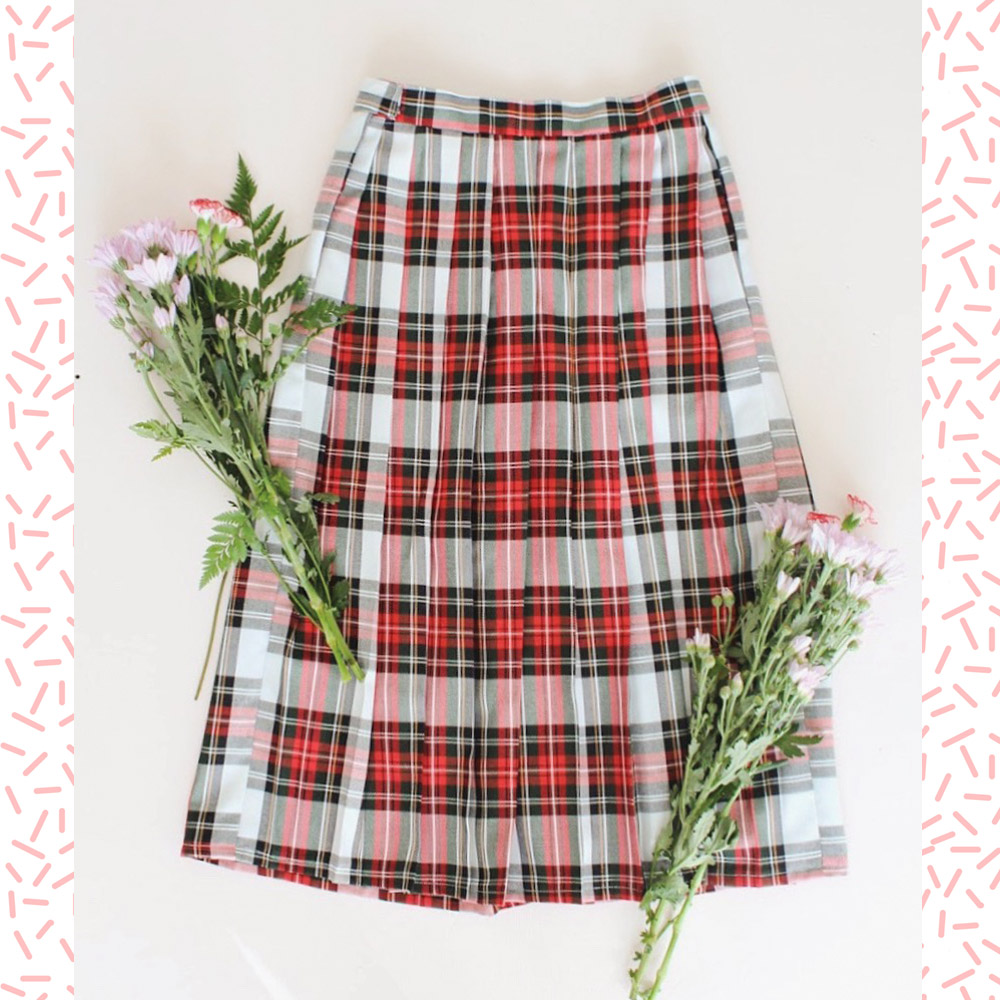 coming-soon-the-rosie-skirt.jpg