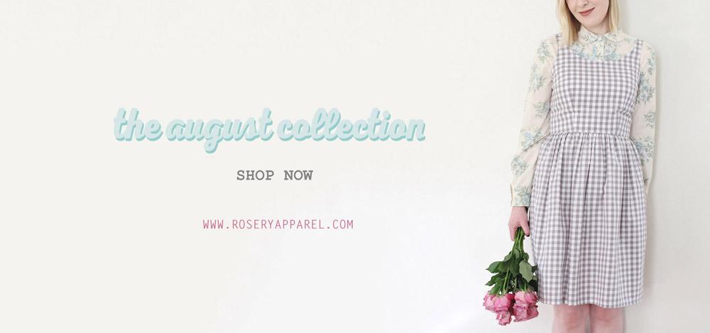 August-Collection-Hero-Image-Look-Book.jpg