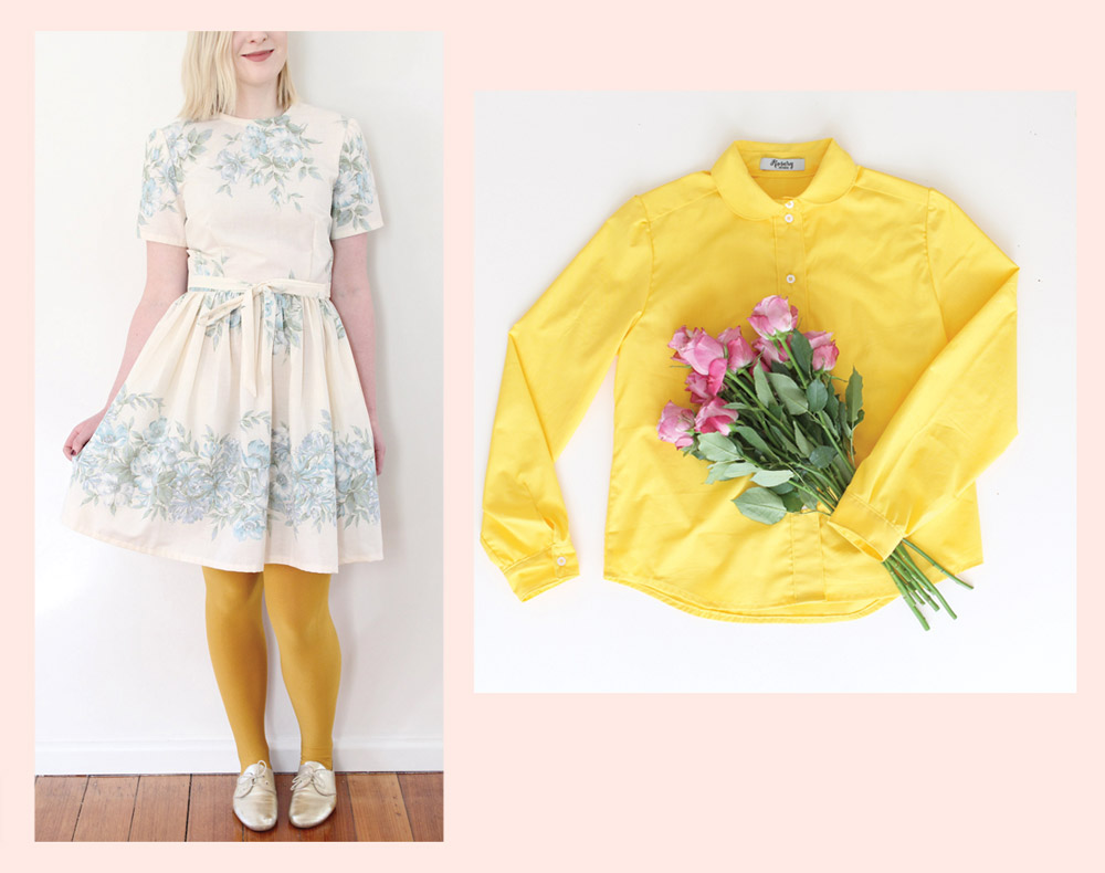 The-August-Collection-Lookbook-4.jpg