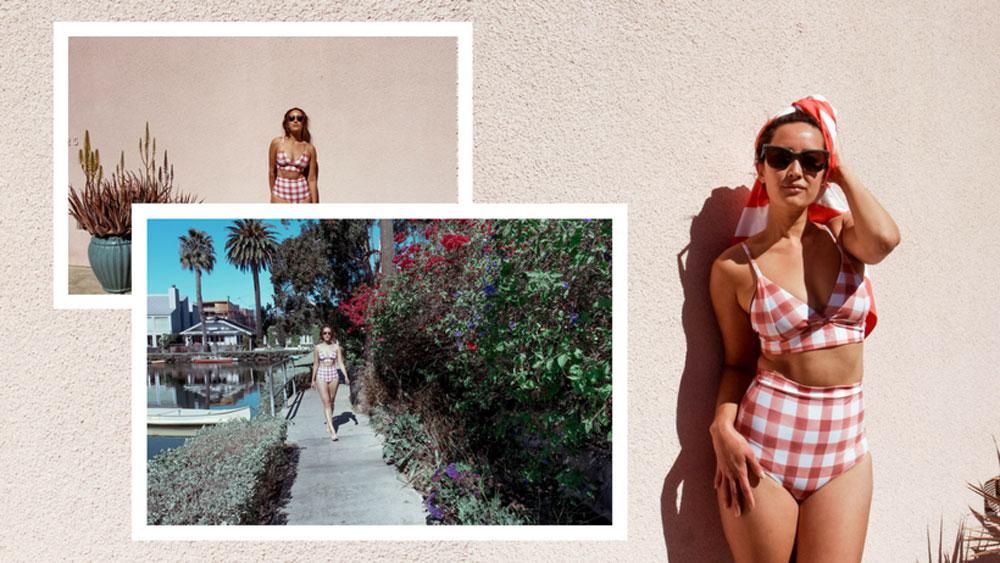 bombshell-bay-ethical-swimwear-label.jpg