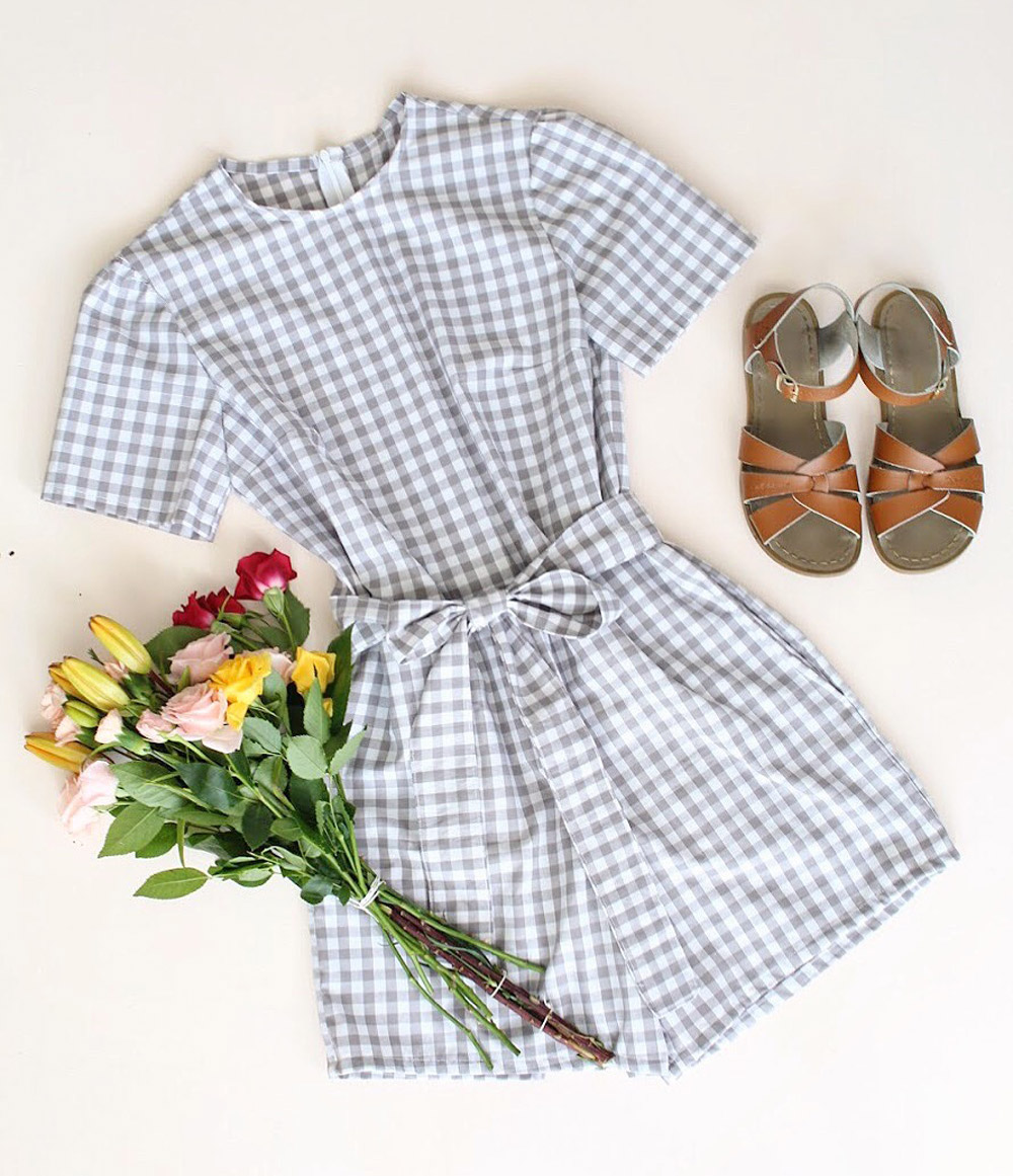The-December-Collection-flat-lay.jpg