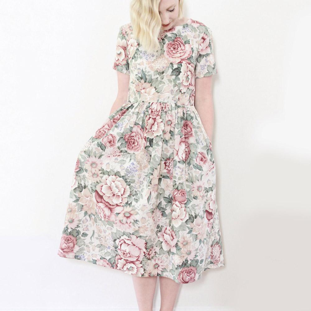 The-December-Collection-Betty-Dress.jpg