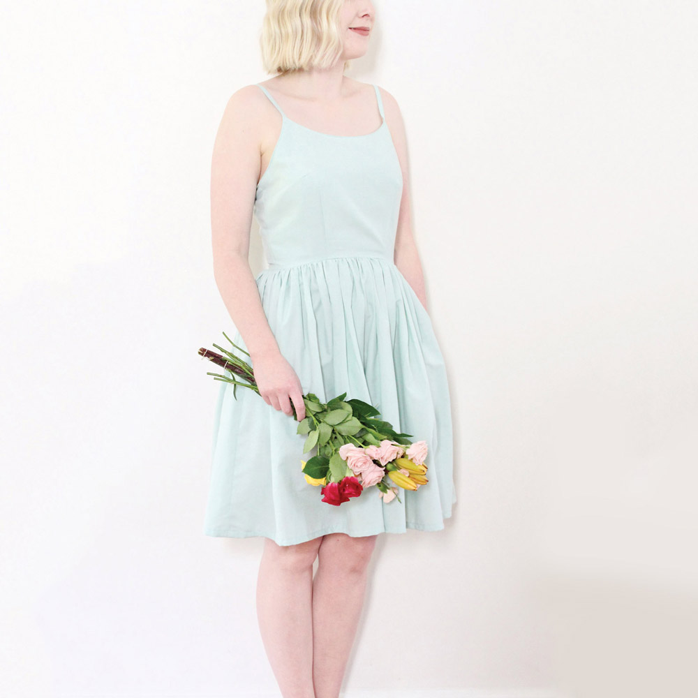 Lily-Dress-December-Collection-Rosery-Apparel.jpg