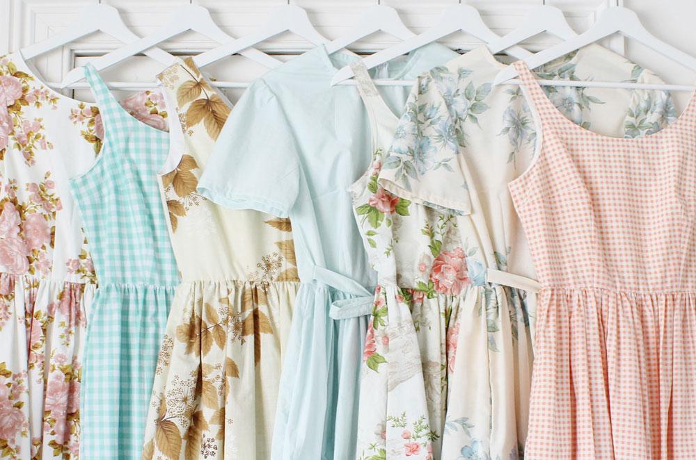 $50-Rosery-Apparel-Dresses.jpg