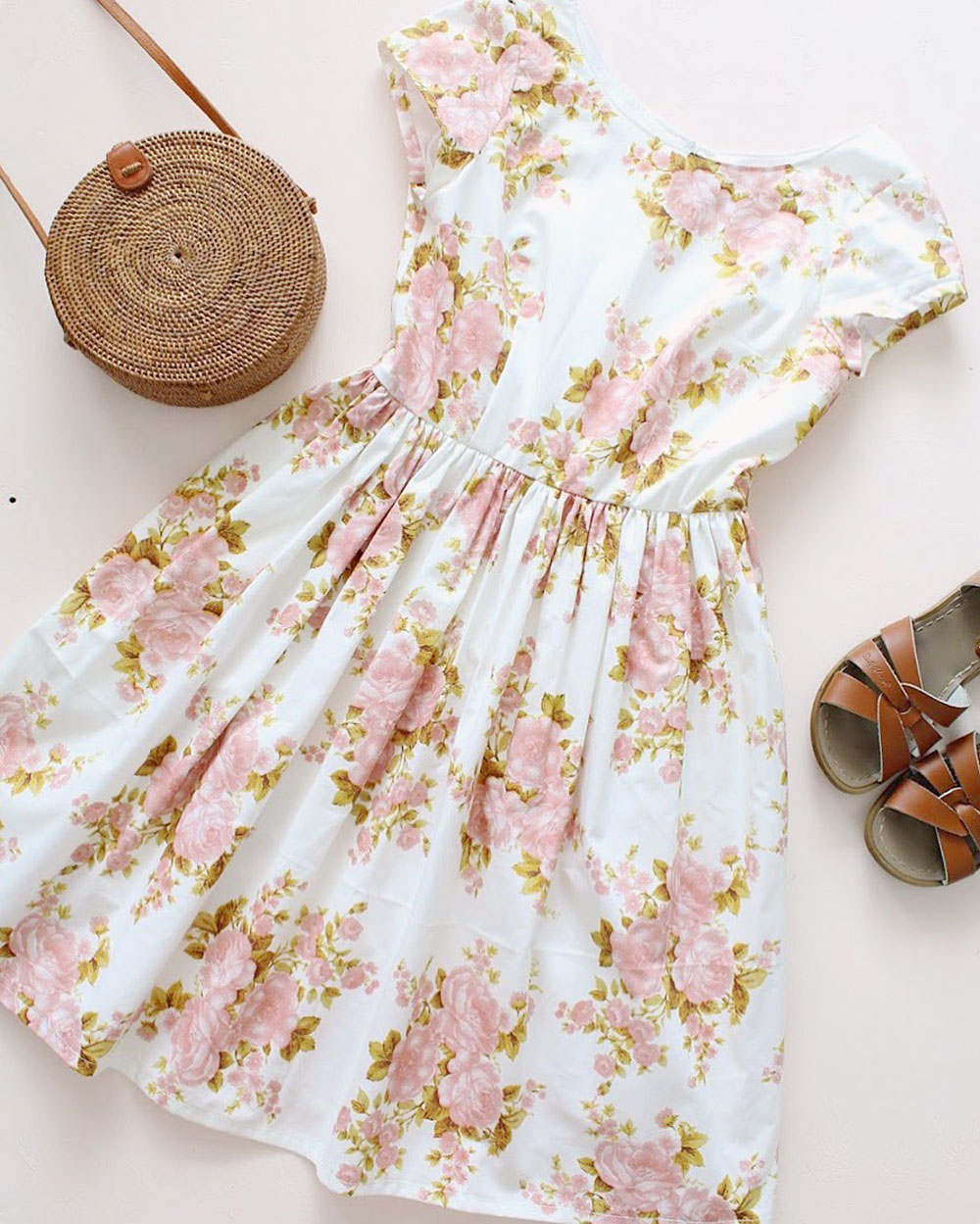 $50-Dresses-Pink-Floral.jpg