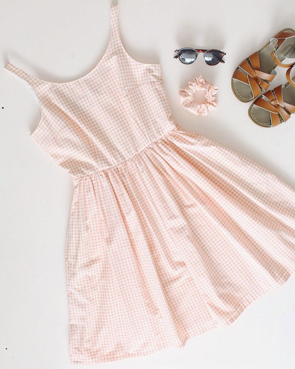 $50-Dresses-Peach-Gingham.jpg