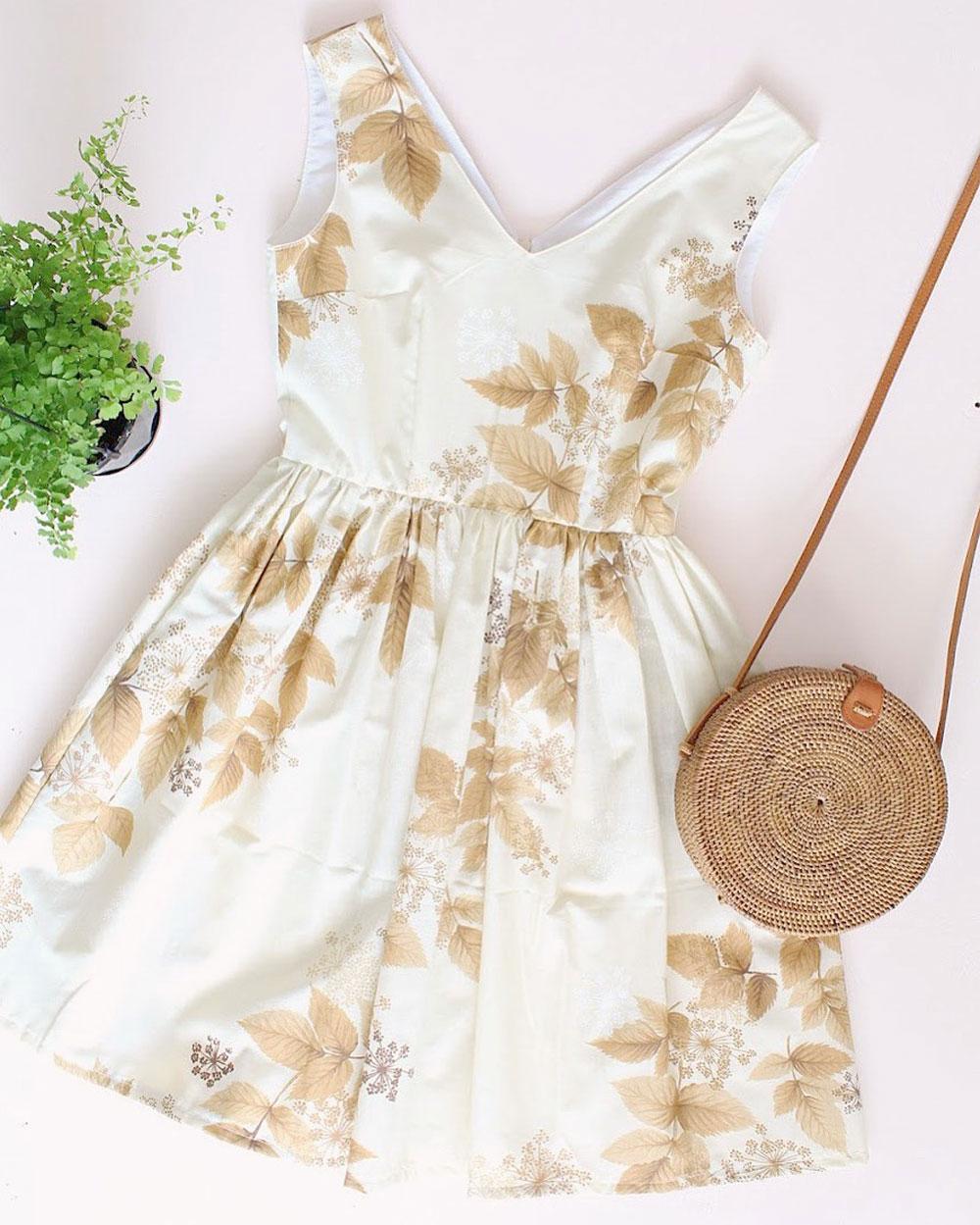 $50-Dresses-Leaves.jpg