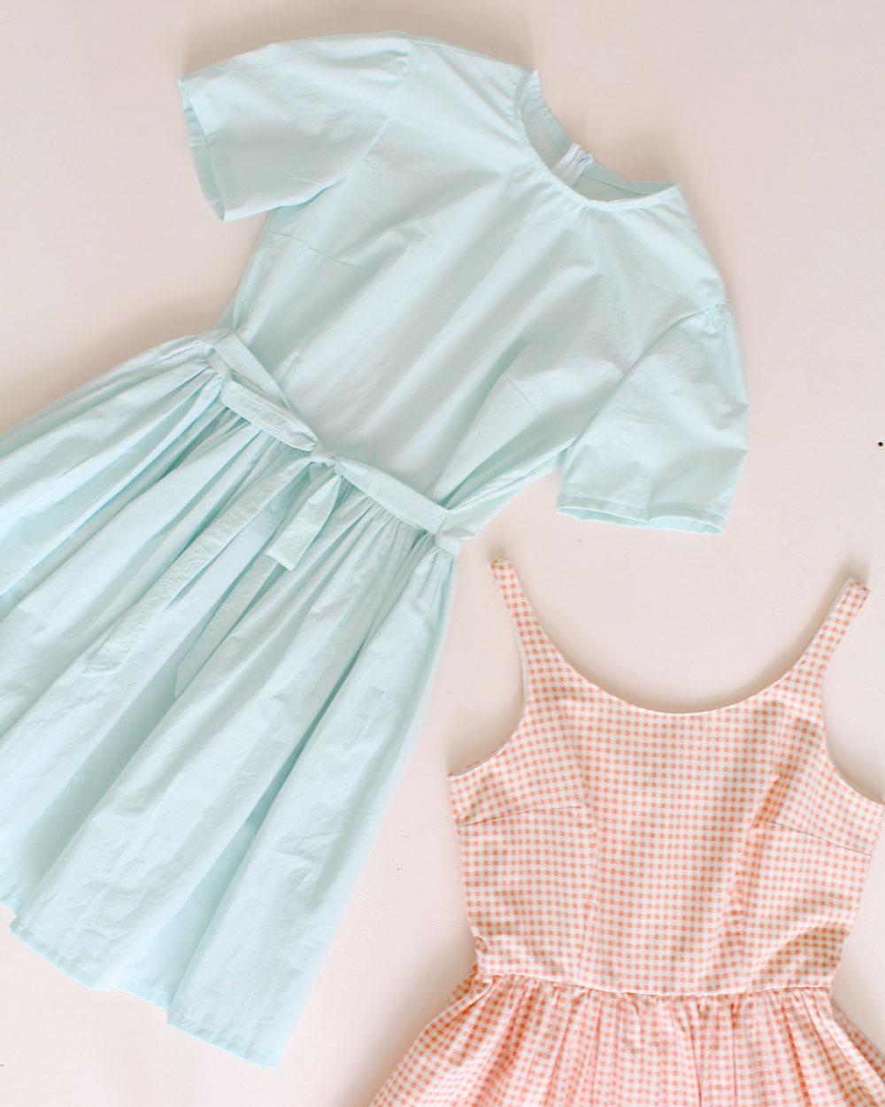 $50-dresses-pastel-sherbet.jpg