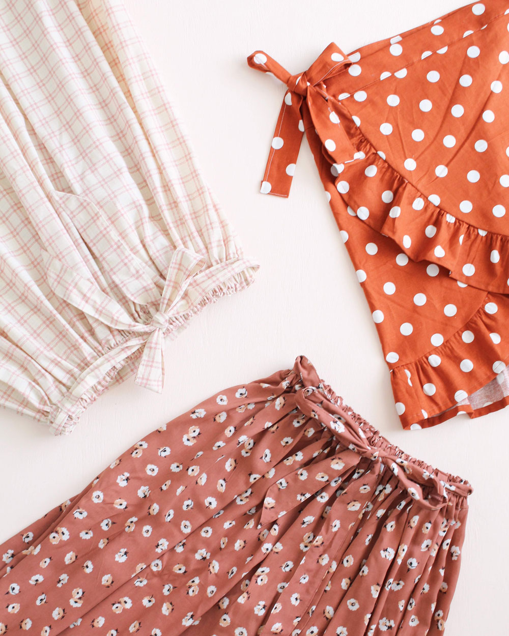 rosery apparel handmade skirts.jpg