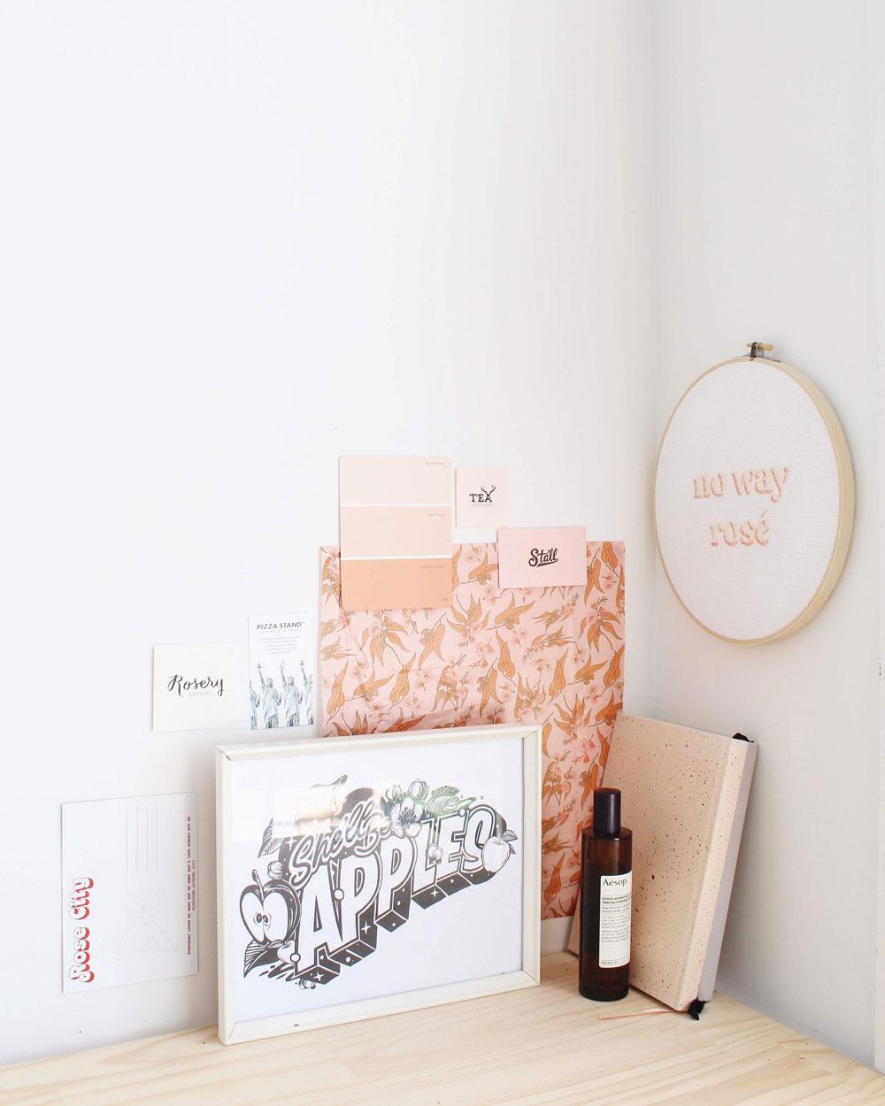 behind the brand 1 rosery apparel mood board.jpg