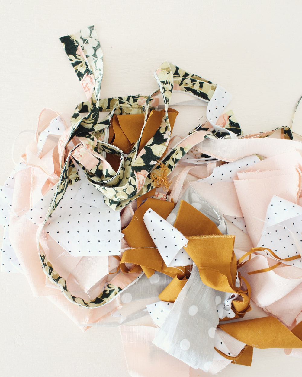 Behind-The-Brand-Pretty-Fabric-Scraps.jpg