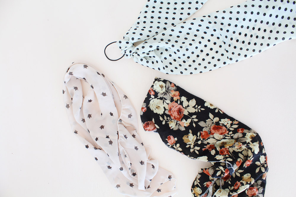 how-to-make-your-own-head-scarves-with-a-rolled-hem.jpg