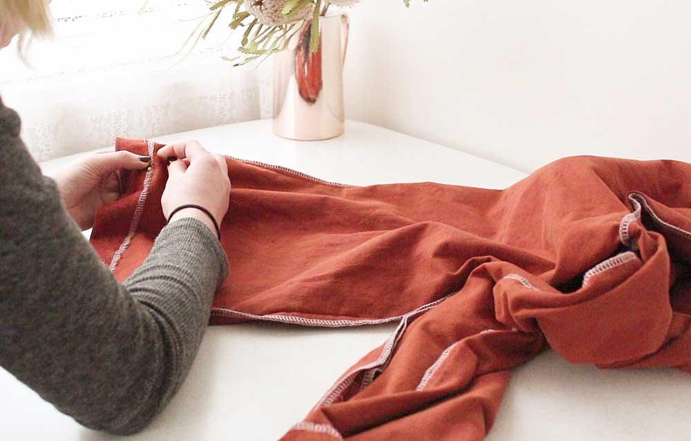 sewing-simplicity-8457.jpg