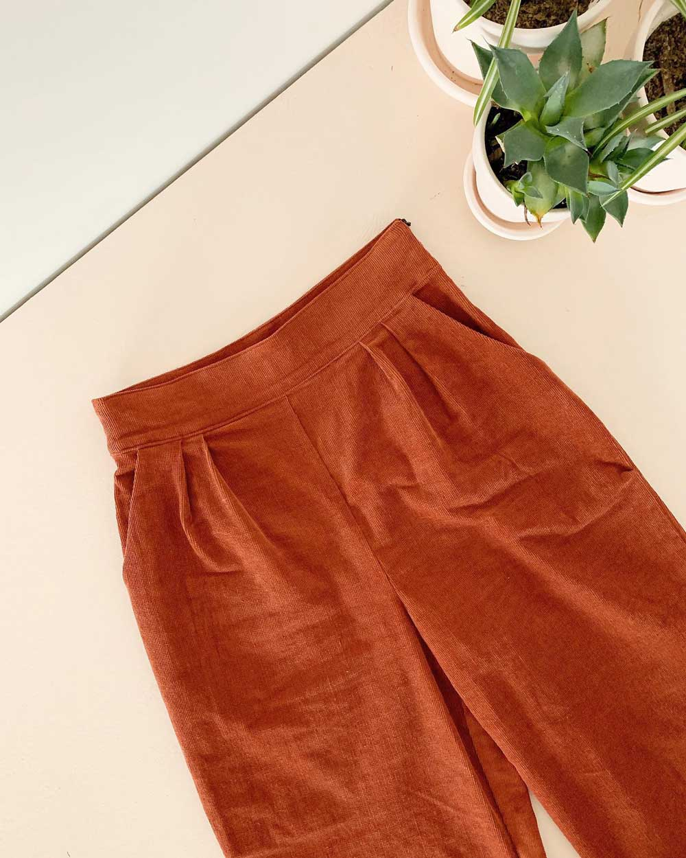 rust-corderoy-pants-simplicity-8457.jpg