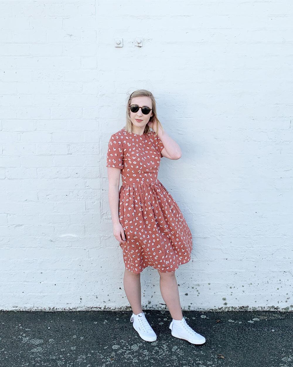 how-to-make-a-dress.jpg