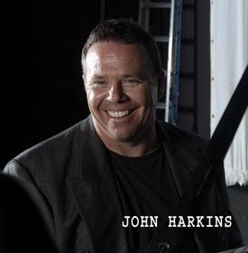 JohnHarkinsCDCover.jpg