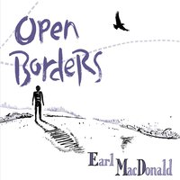 Earl Macdonald Open Borders cover.png