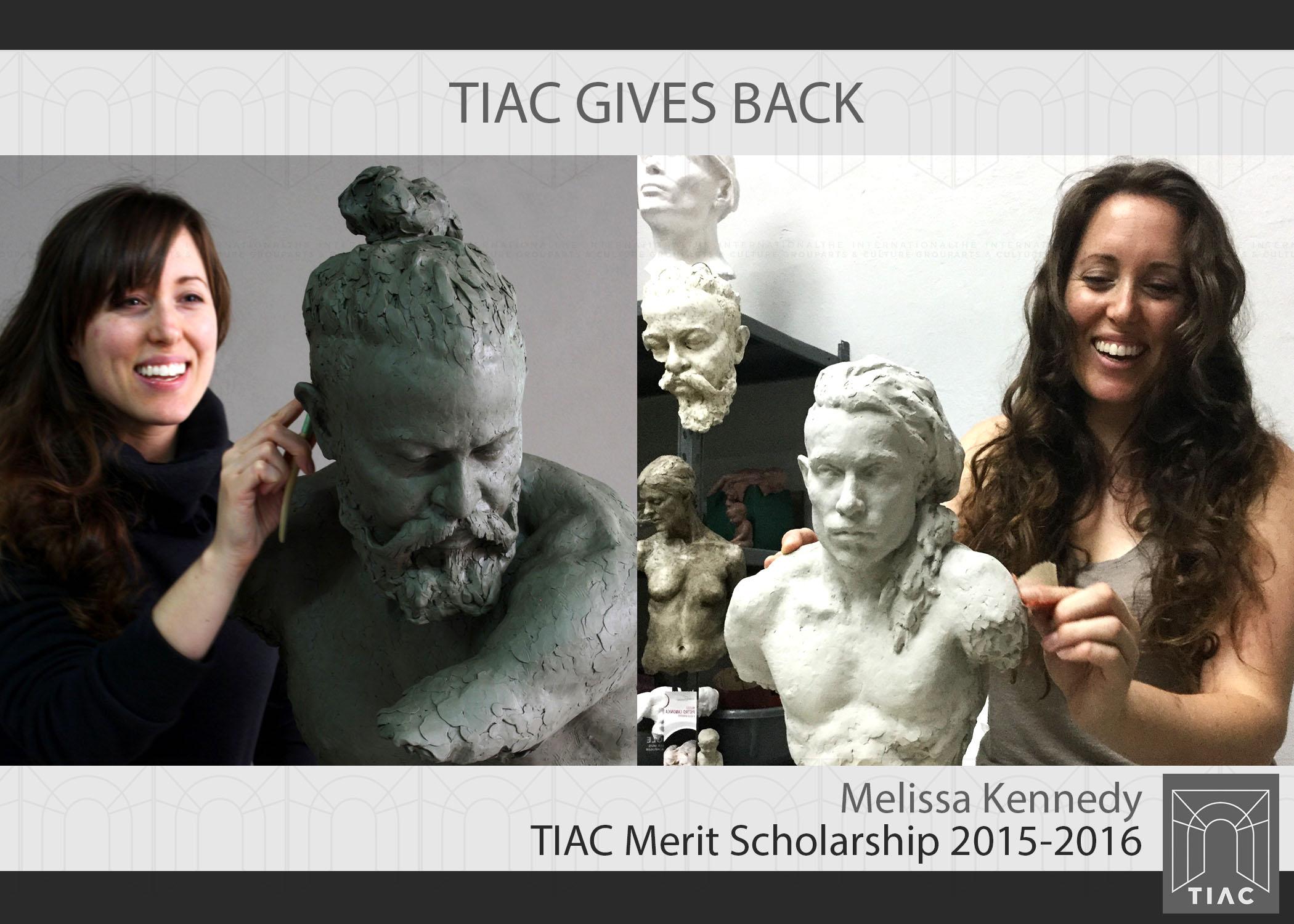TIAc-Gives_Back_Scholarships_Melissa Kennedy.jpg