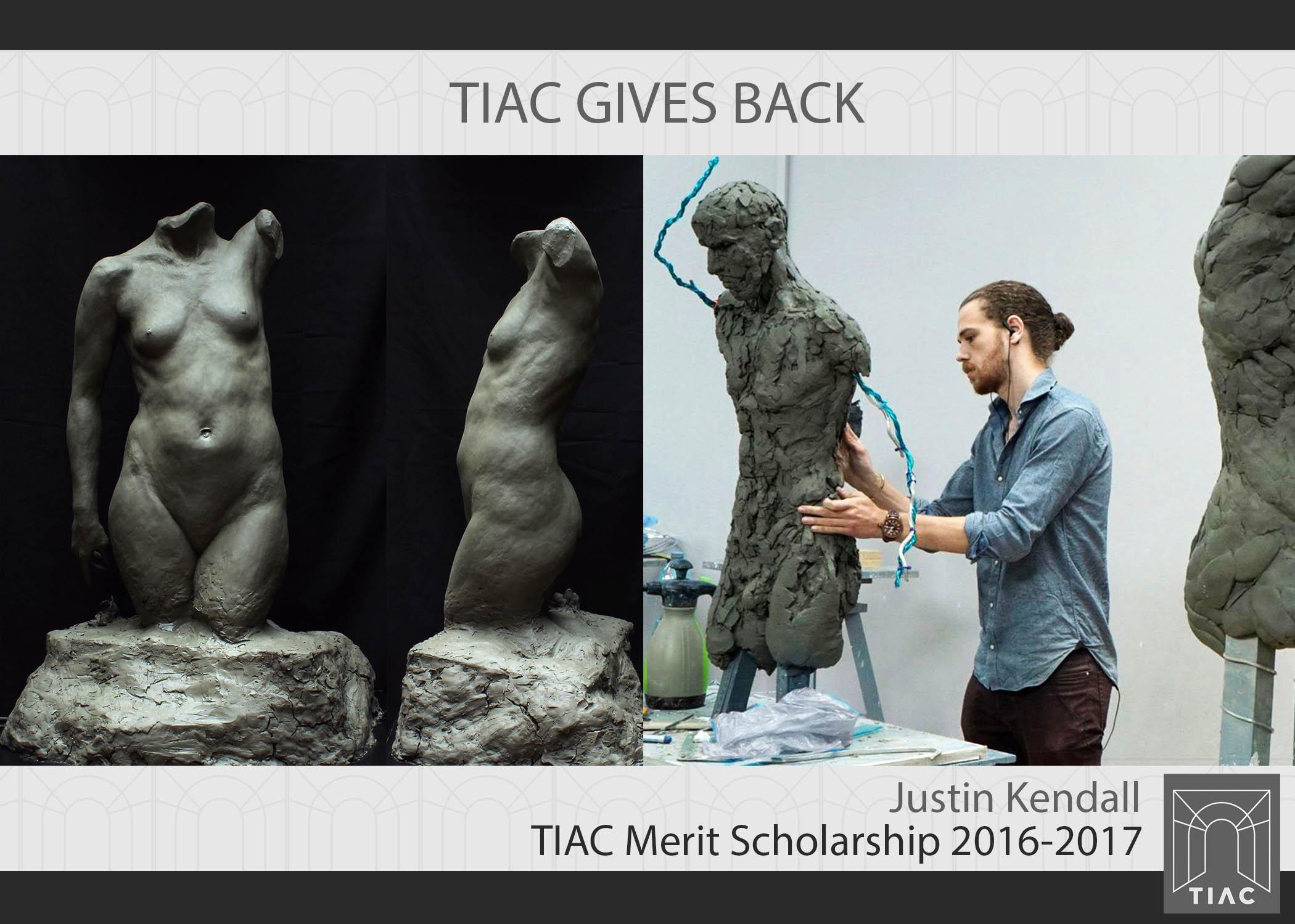 TIAc-Gives_Back_Scholarships-Justin Kendall.jpg