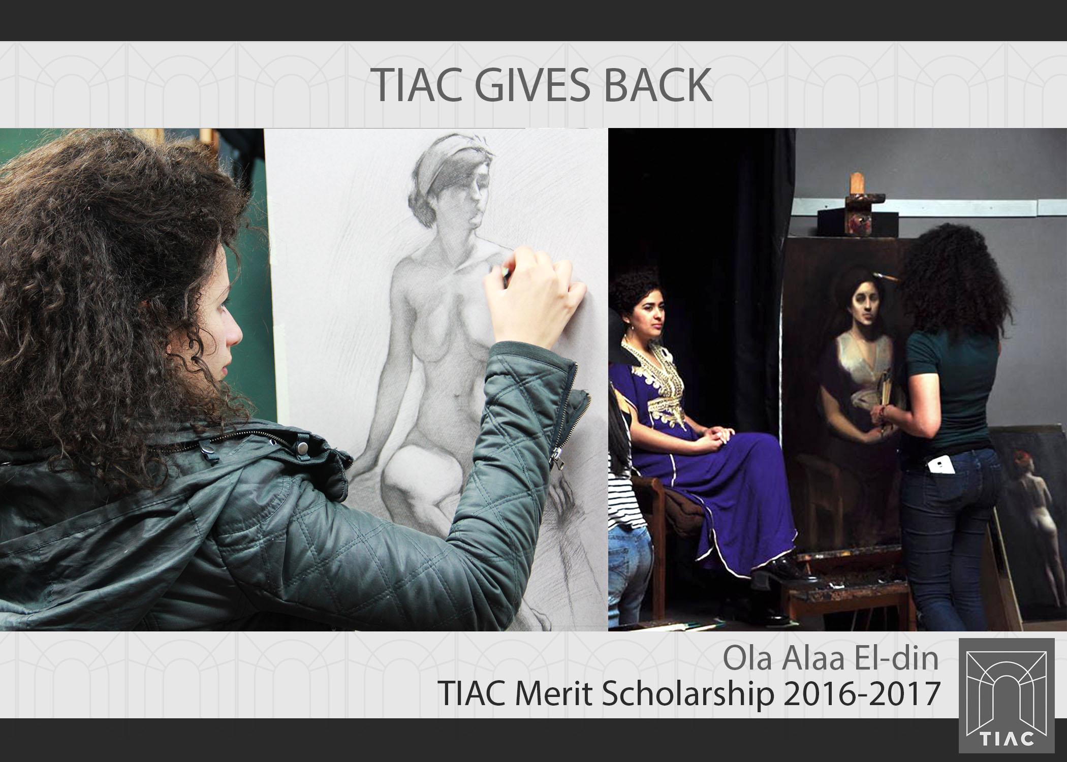TIAc-Gives_Back_Scholarships-Ola Alaa El-Din.jpg