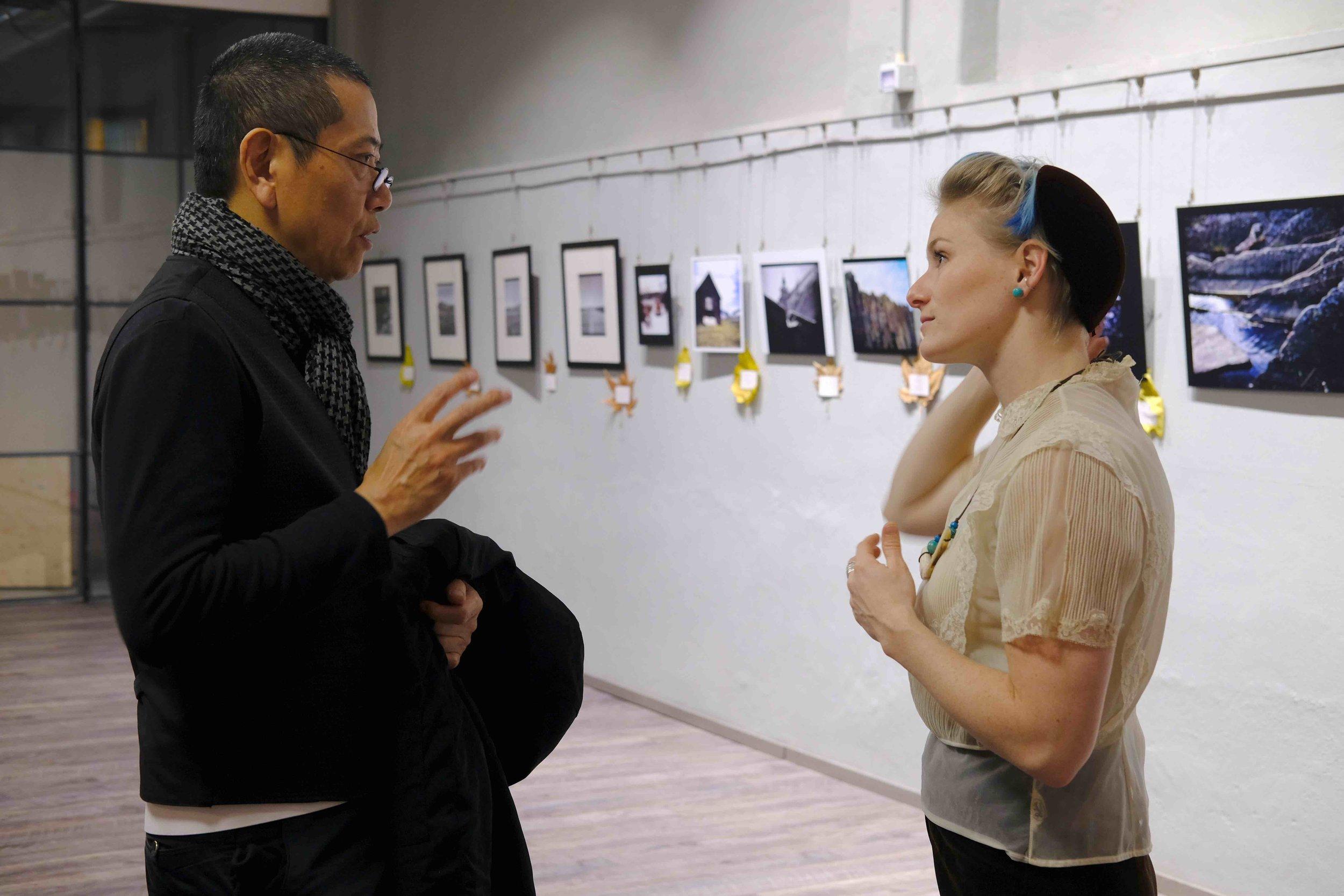 Chen Denqing Alex Exhibition DSCF9449.jpg