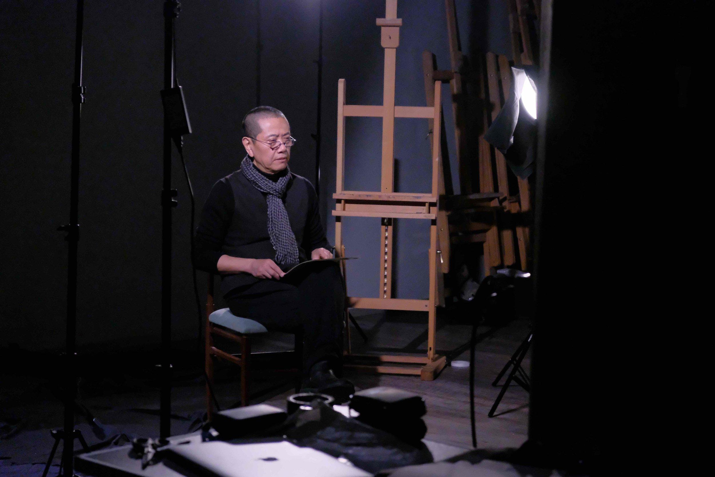 Chen Danquin TIAC 2017 3.jpg
