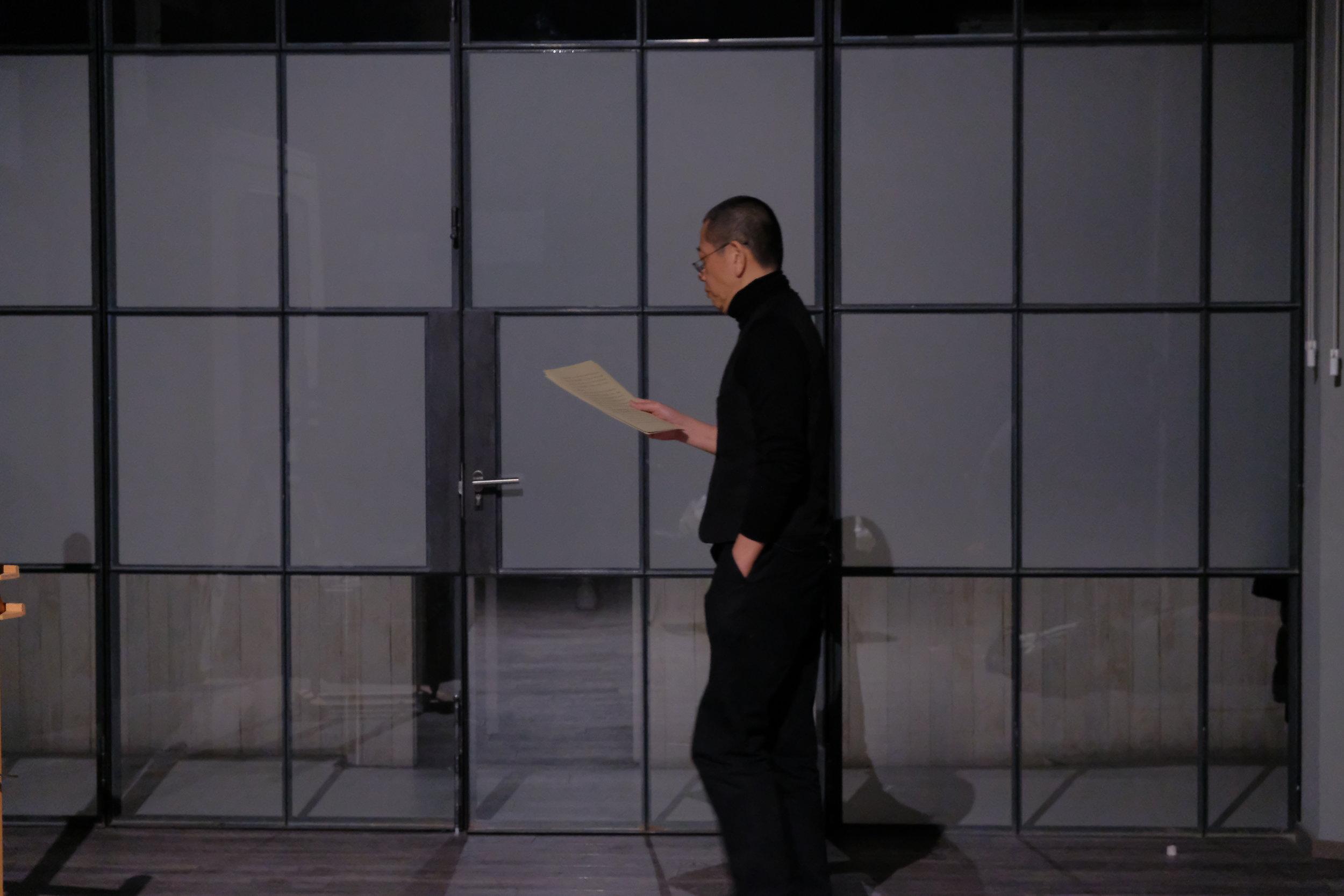 Chen Danquin TIAC 2017 2.jpg