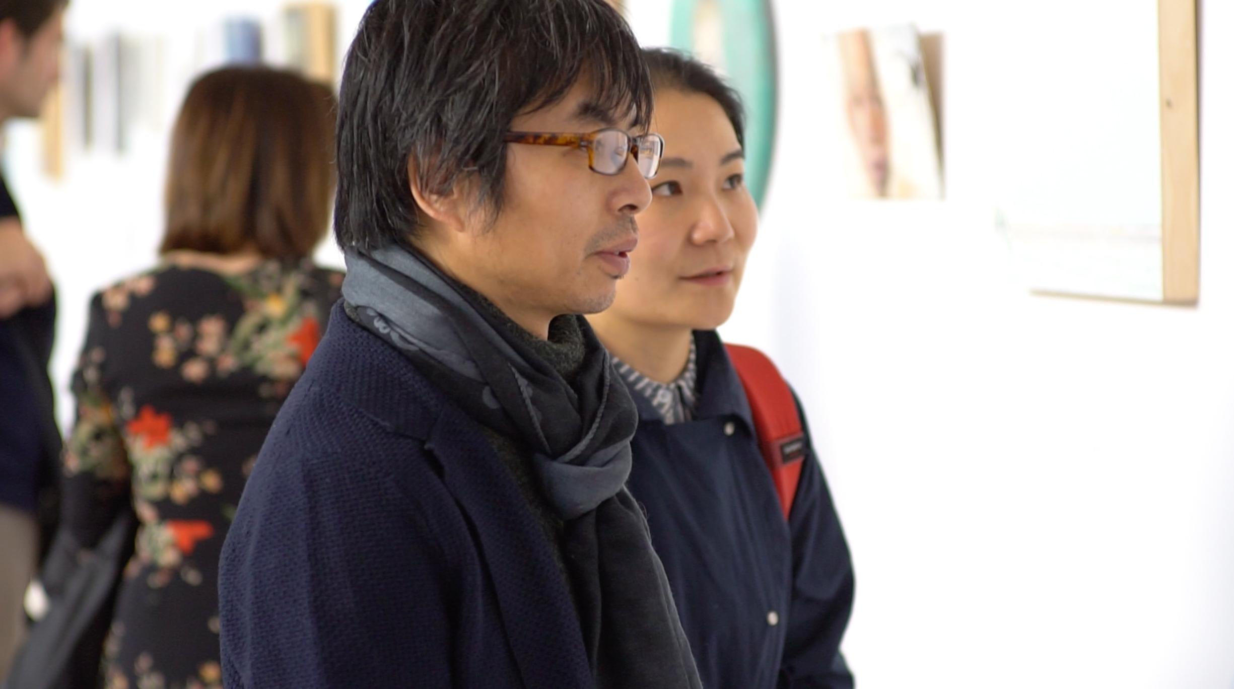 Jinghan Wu e Qin Pan.jpg