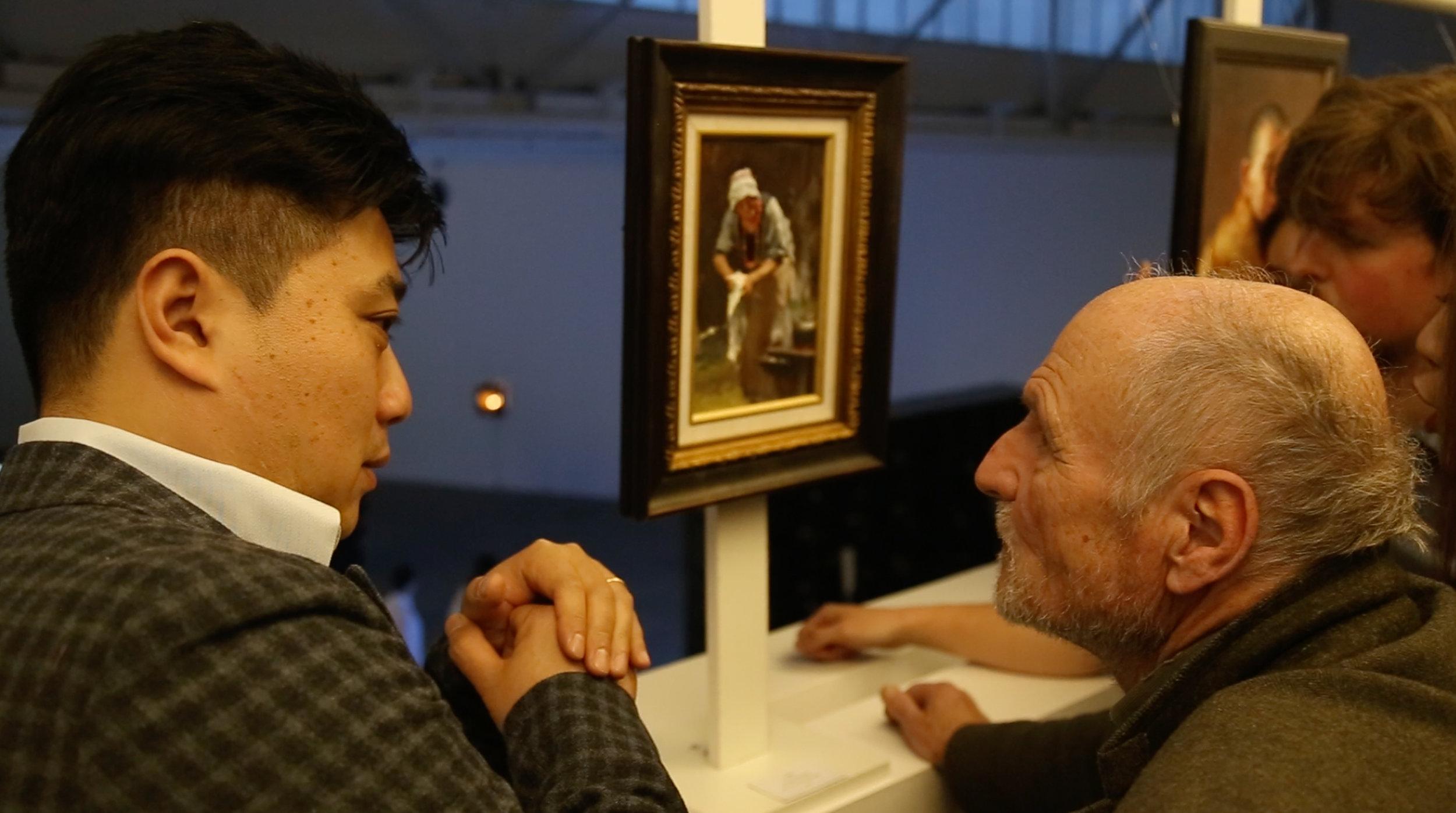 Lopez e Ming Yu.jpg