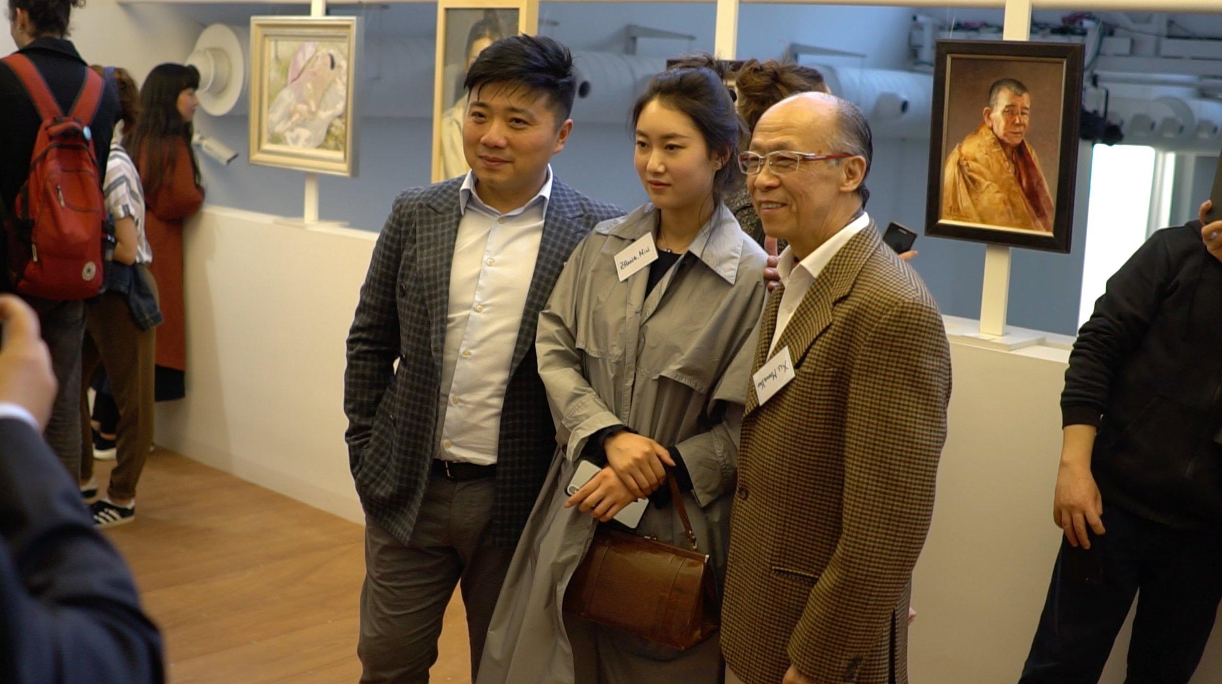 Ming Yu,Min Zhang e Mangyao Xu.jpg