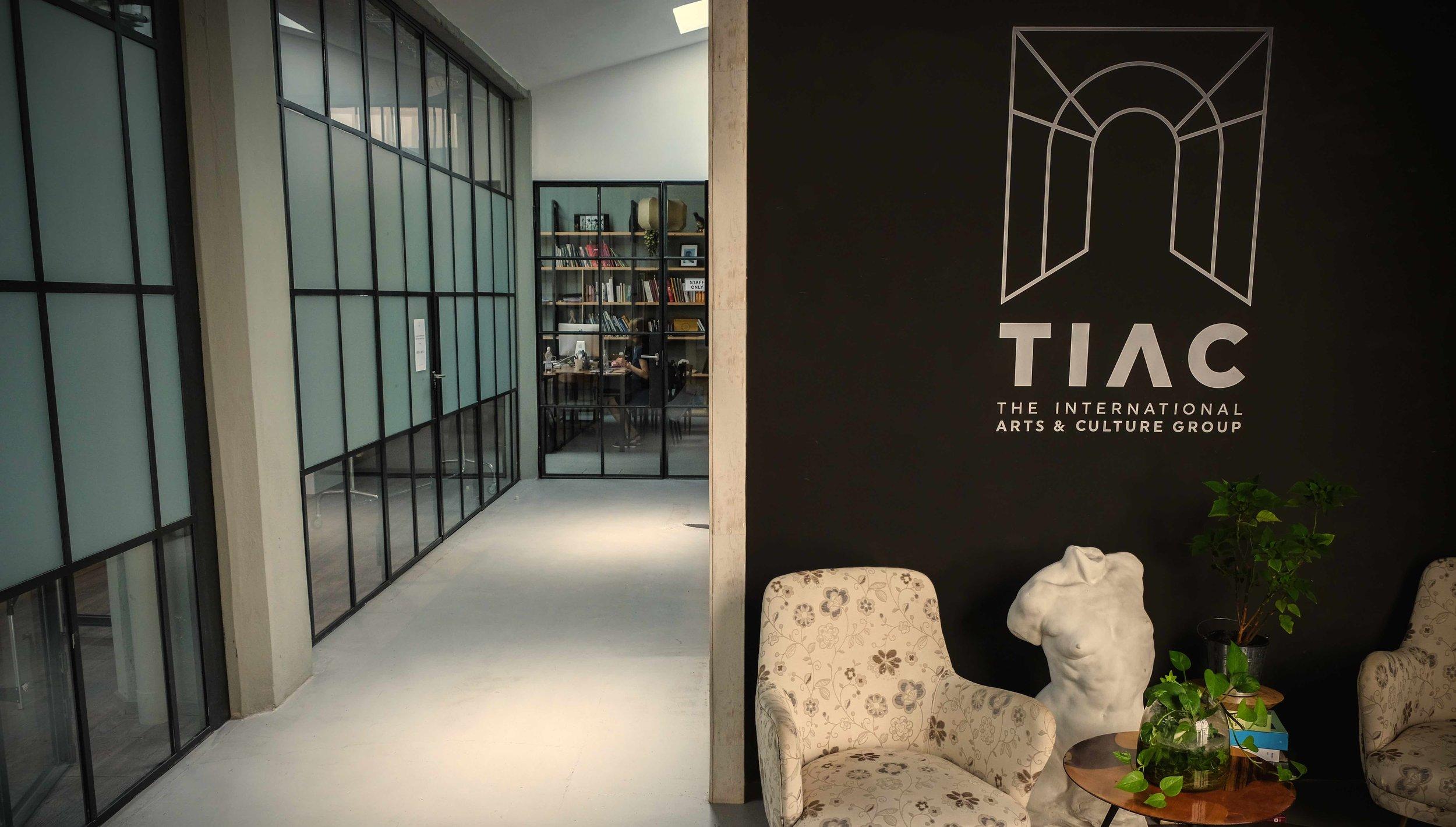 TIAC Group Office.jpg