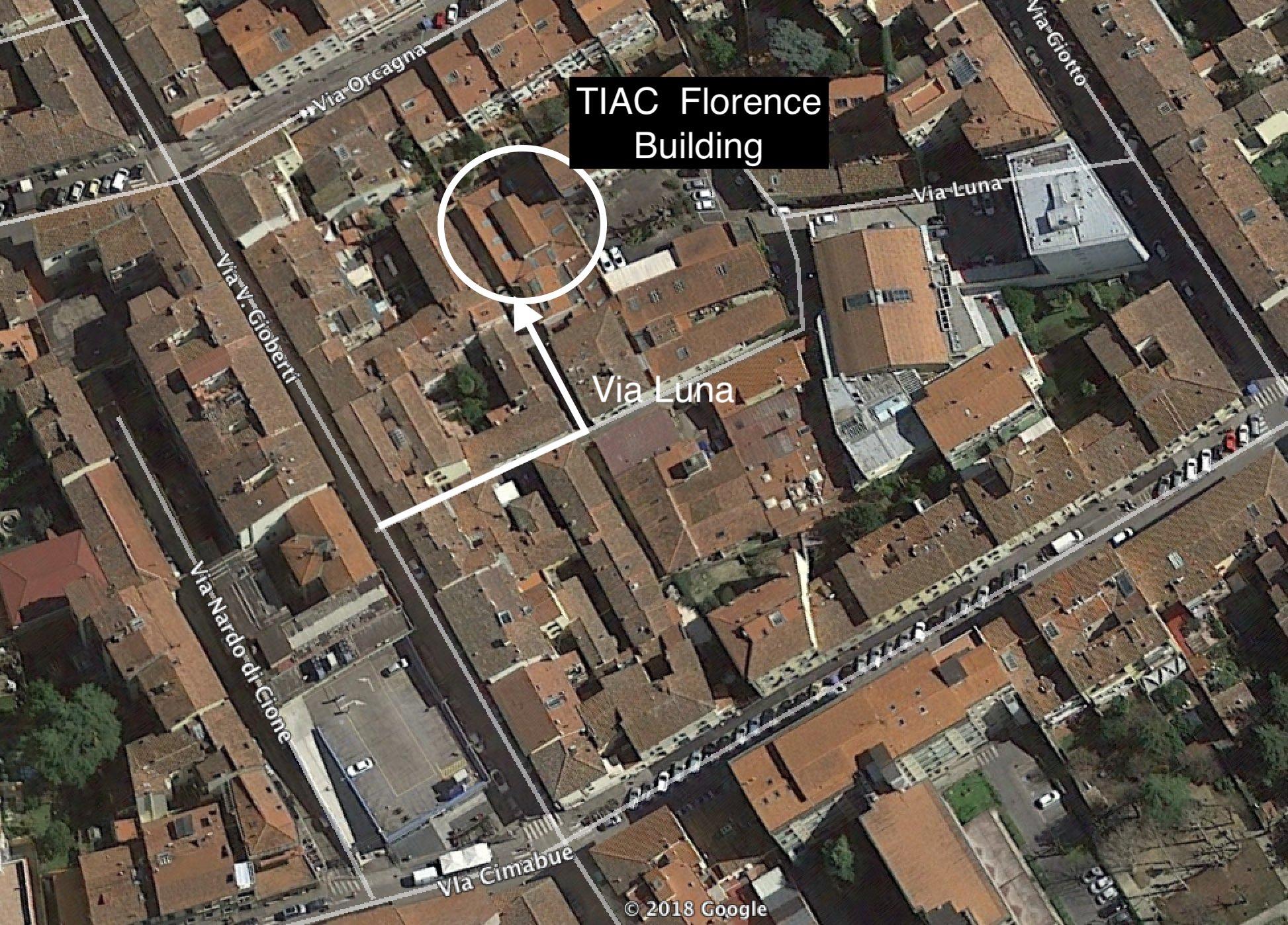 sm TIAC Florence Location.jpg