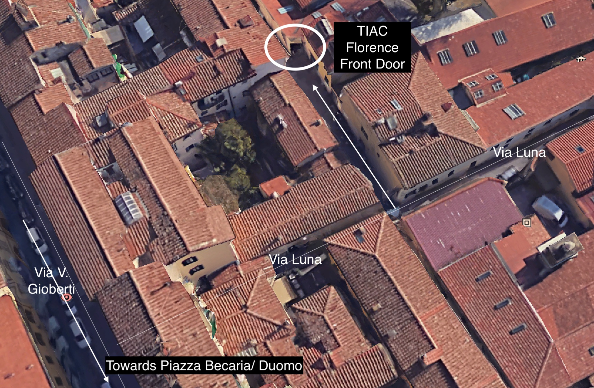 sm TIAC Location Florence .jpg