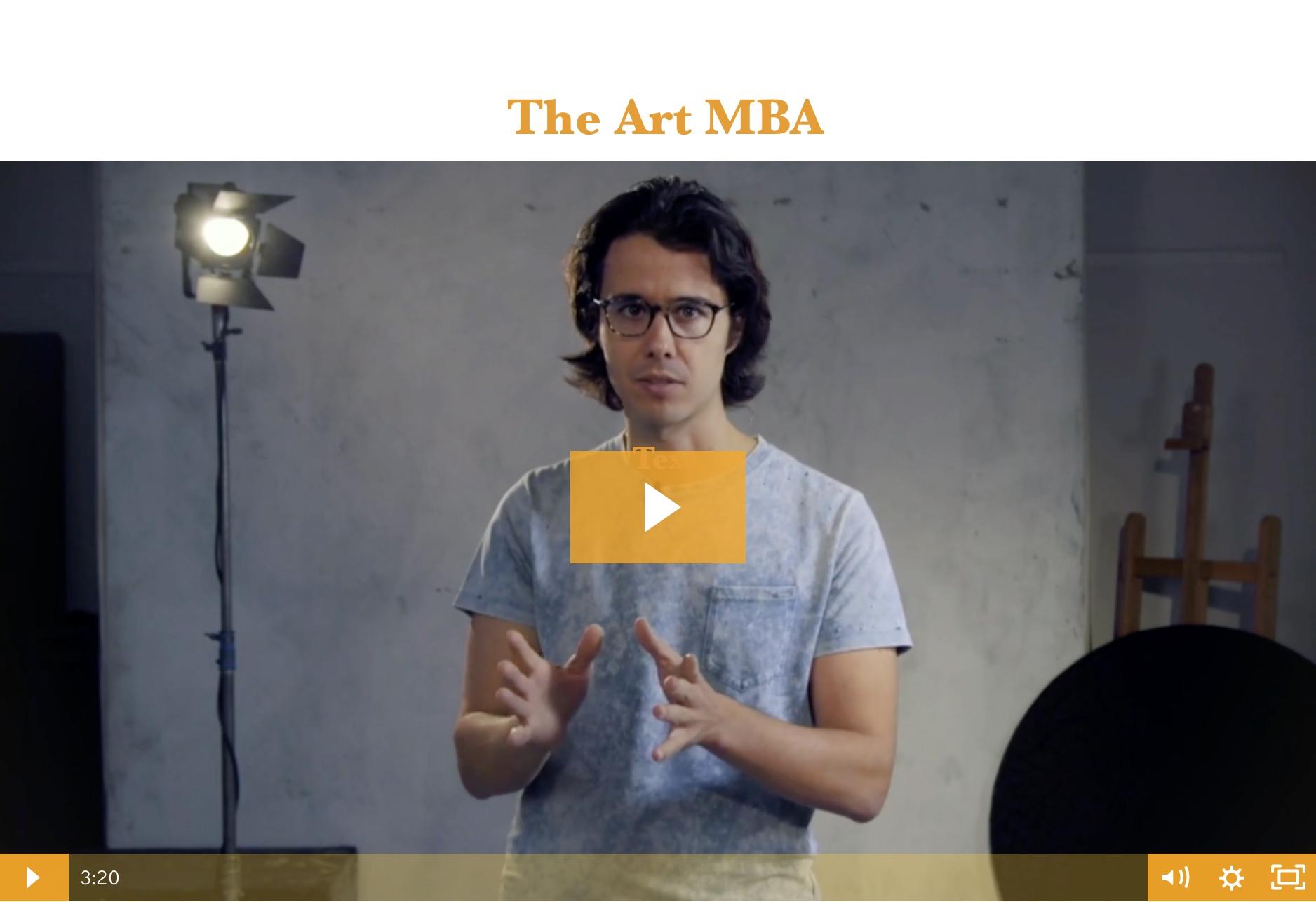 The Art MBA Theartmba.jpg