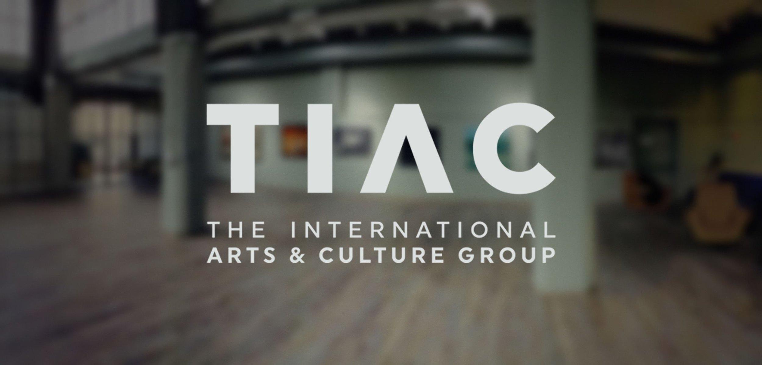TIAC Banner Image.jpg