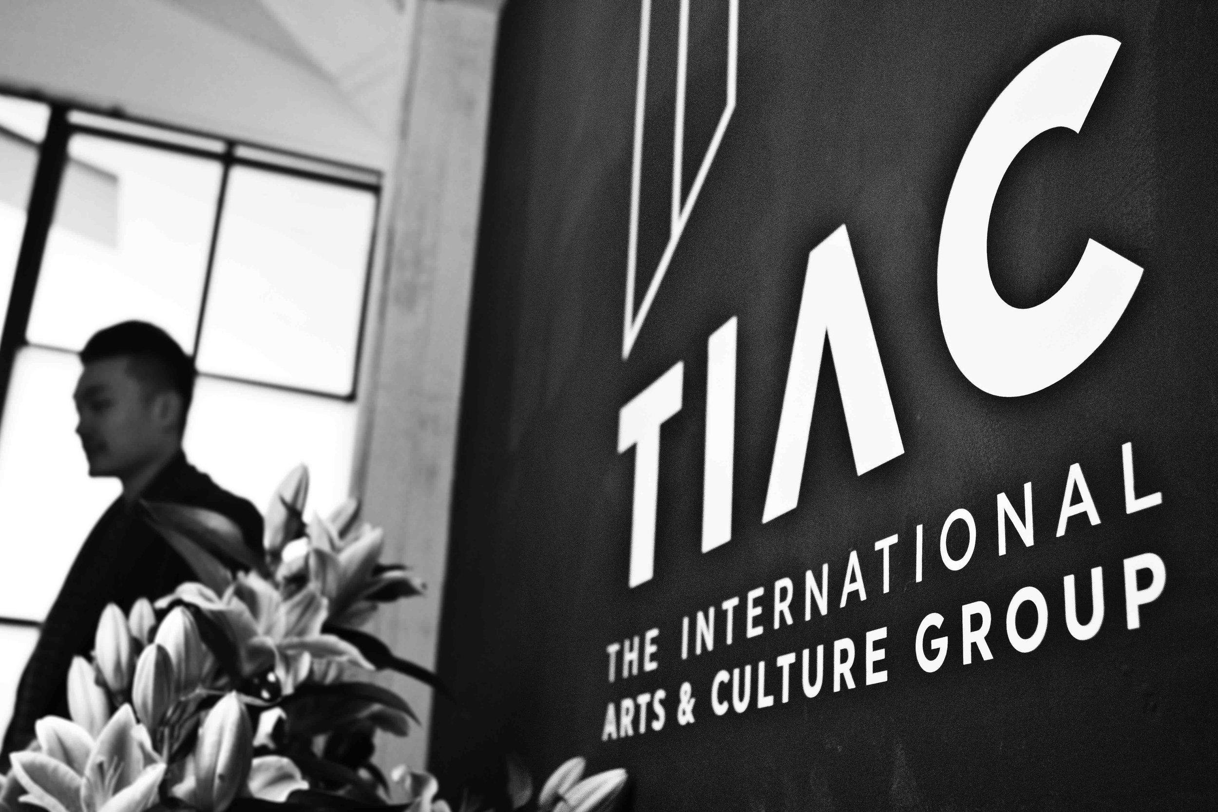TIAC black and white luna.jpg